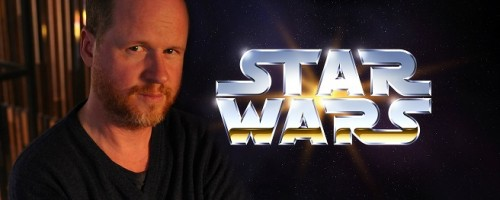 joss whedon star wars criticsight
