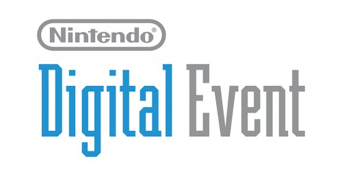 Nintendo Digital event 2015 criticsight