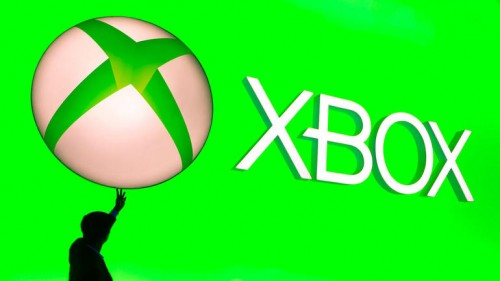 XBOX E3 2015 conferencia criticsight