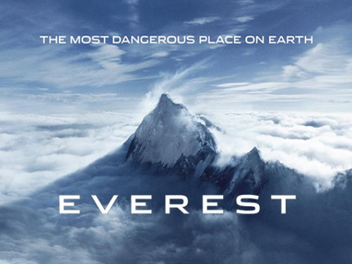 everest image demo criticsight