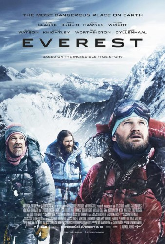 everest-poster criticsight