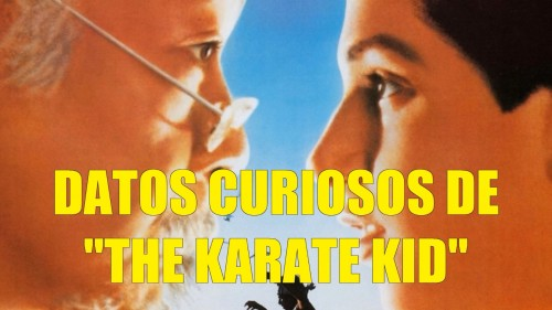 karate kid datos curiosos portada criticsight