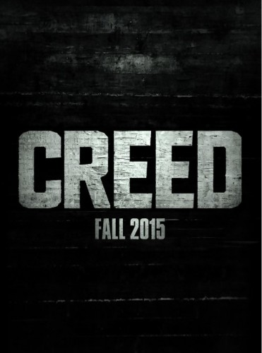 Creed poster pelicula 2015 criticsight
