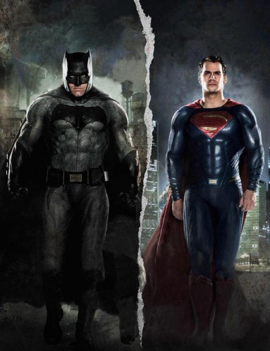 Nuevo Vistazo a Batman v Superman Mediante la Portada de Empire criticsight 1
