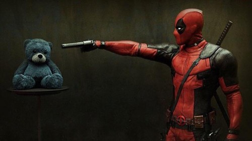 deadpool trailer teasr criticsight