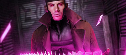 gambit channing tatum regresa 2016 criticsight