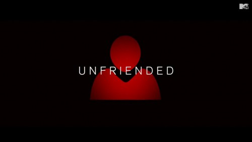unfriended eliminar amigo pelicula movie terror banner criticsight