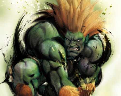 blanka street fighter v 5