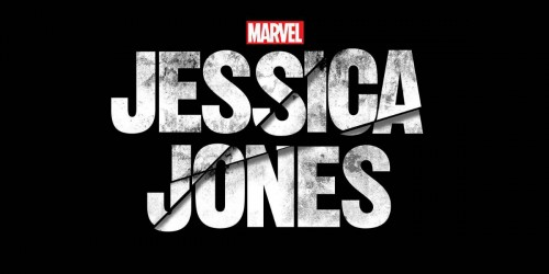 jessica jones serie marvel super heroes 2015 netfliux criticsight logo