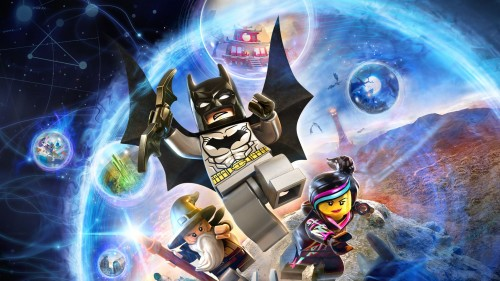 lego dimensions wallpaper criticsight 2015