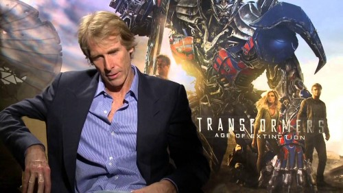 michael bay transformers 5 criticsight