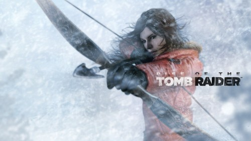 rise of the tomb rider wallpaper criticsight ms 2015