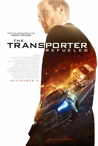 the-transporter-refueled-poster transportador recargado 2015 criticsight