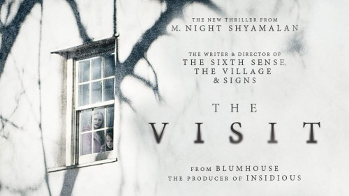 the visit banner 2015 criticsight