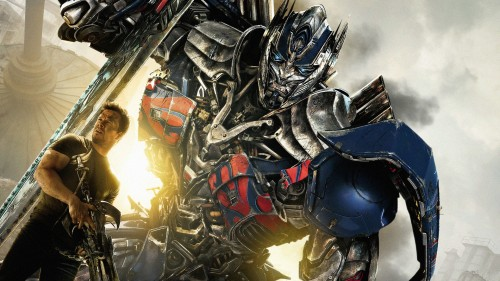 transformers 5 Mark Wahlberg  esta de vuelta criticsight