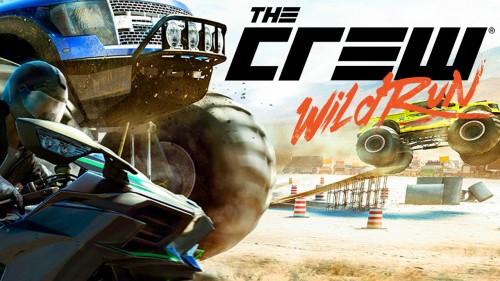 the crew wild run beta portada criticsight 2015