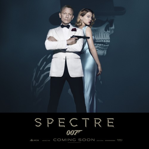 007 spectre red carpet 2015 criticsight