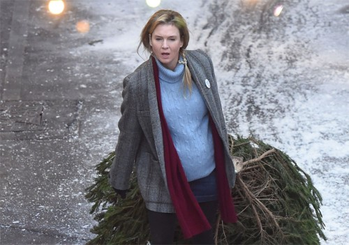 21 Bridget Jones's Baby criticsight 2016