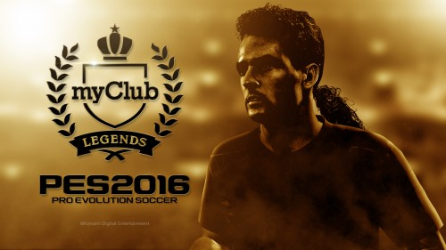 PES 2016 free to play konami criticsight