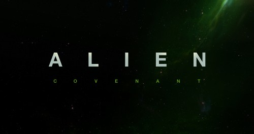 alien covenant logo banner wallpaper 2017 criticsight