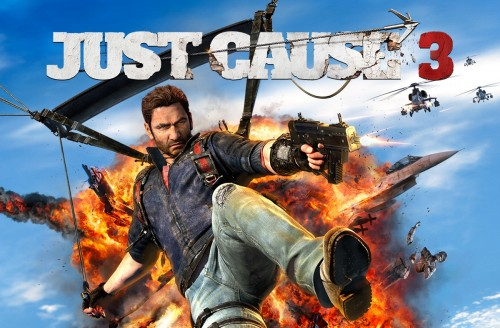 just cause 3 wallpaper 2 criticsight 2015