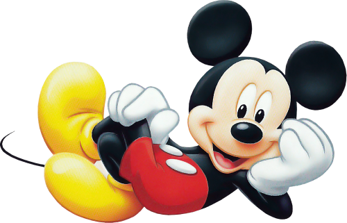 mickey mouse banner criticsight 2015
