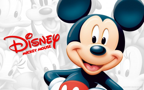 mickey mouse disney wallpaper criticsight