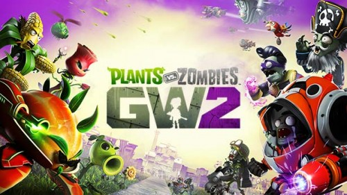 plants-vs-zombies-garden-warfare-2 imagen criticsight 2016