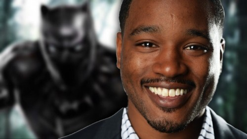 ryan-coogler director de black-panther  criticsight 2016 2018