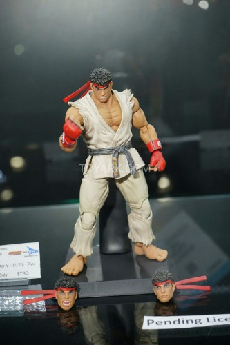Nuevas Figuras de Mortal Kombat y Street Fighter por Storm Collectibles (2016) criticsight 3