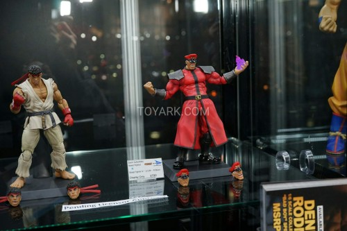 Nuevas Figuras de Mortal Kombat y Street Fighter por Storm Collectibles (2016) criticsight 4