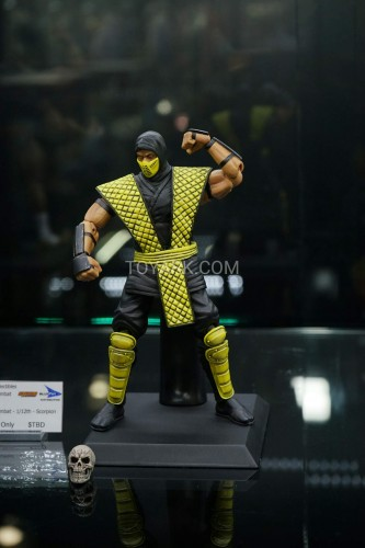 Nuevas Figuras de Mortal Kombat y Street Fighter por Storm Collectibles (2016) criticsight 5