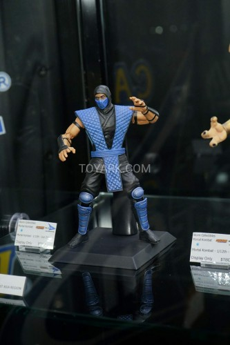 Nuevas Figuras de Mortal Kombat y Street Fighter por Storm Collectibles (2016) criticsight 7