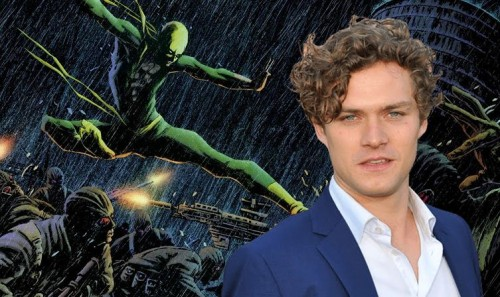 finn jones iron fist actor 2016 criticsight