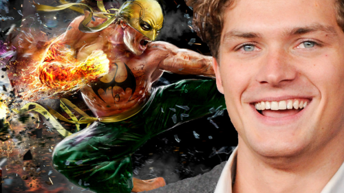 iron fist fin jones actor 2016 criticsight