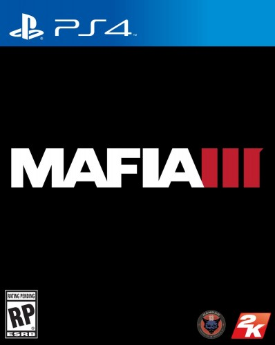 Mafia III disponible en XBOX One y PS4 criticsight portada 2016