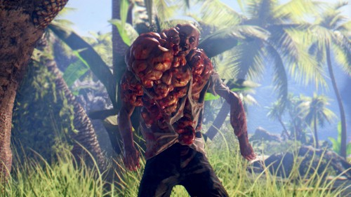 Se Anuncia Dead Island Definitive Collection (Deep Silver 2016) criticsight 2
