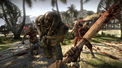 dead island defintive collection criticsight 2016
