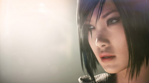 mirrors edge catalyst lanzamiento criticsight 2016