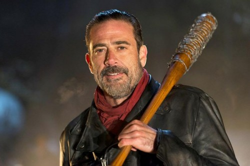 negan walking dead temporada 7 criticsight