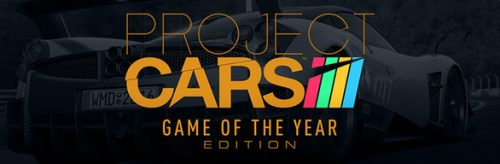 project cars game of the year edition banner criticsight 2016