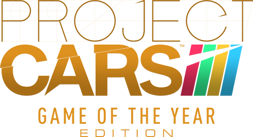 ya est disponible project cars game of the year edition. Black Bedroom Furniture Sets. Home Design Ideas