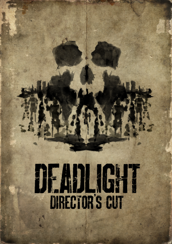 Deadlight Director´s Cut deep silver 2016 criticsight imagen arte ilustracion poster