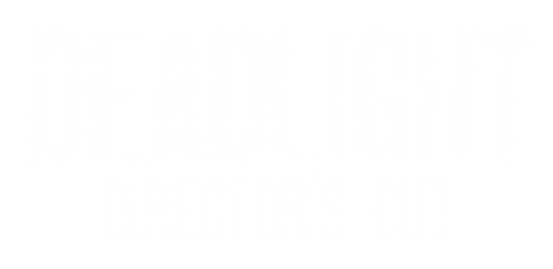 Deadlight Director´s Cut deep silver 2016 criticsight imagen logo en blanco