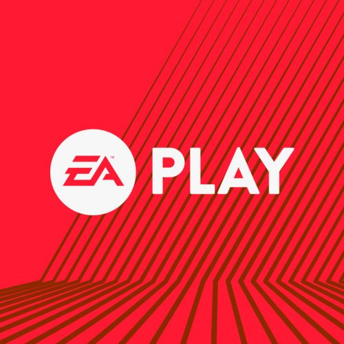Ea pkay conferencia E3 2016 criticsight