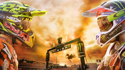 MXGP2 WALLPAPER CRITICSIGHT 2016