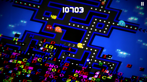 PAC-MAN256_console_screen1