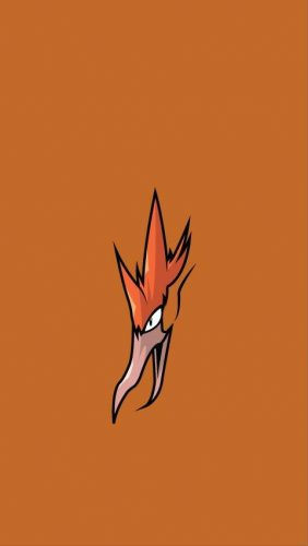 22-Fearow fondo para celular pokemon criticsight 2016