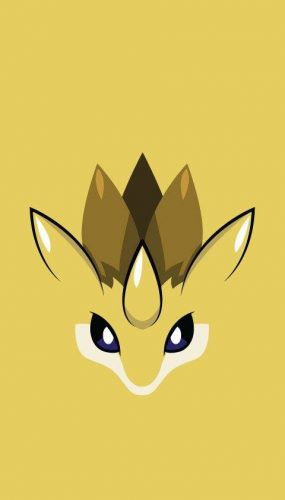 28-Sandslash fondo para celular pokemon criticsight 2016