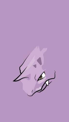 34-Nidoking fondo para celular pokemon criticsight 2016